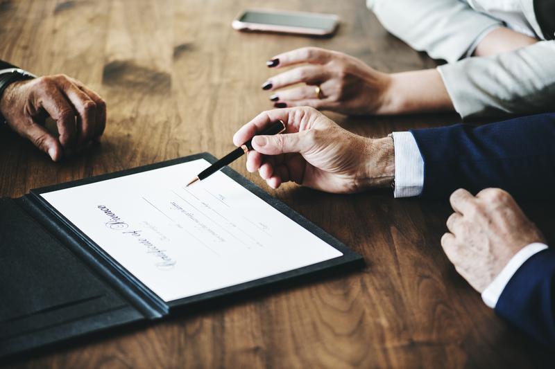 avvocato palermo divorzi adozioni